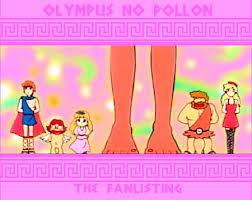pollon3